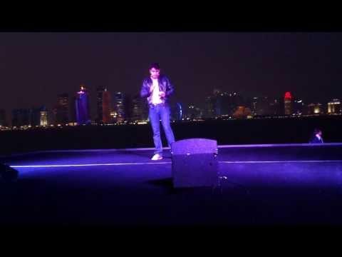 Pukarta Chala Hun Main ( Mohd. Rafi) - Tufail Mohd. Matheen...