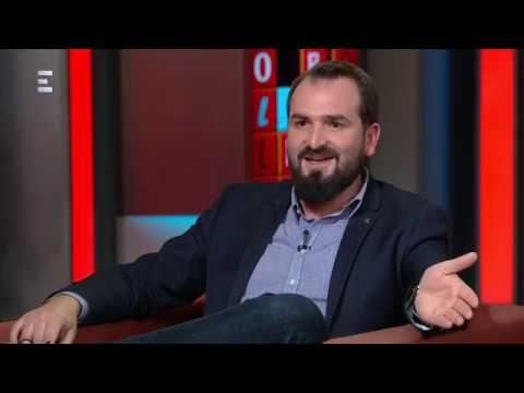 Troll (2018-11-16) - ECHO TV