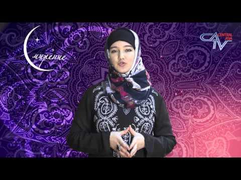 Важность Единобожия в Исламе. Исламская Программа СМИРЕНИЕ. Исламские фильмы