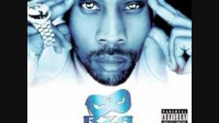 Watch Rza Fast Cars video