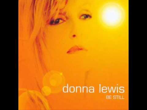 Donna Lewis - Ireland