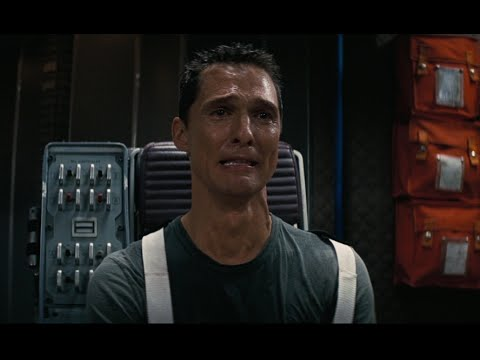 Matthew McConaughey reacts to Andreas Antonopoulos' testimony