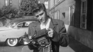 Vídeo 184 de Elvis Presley