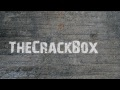 TheCrackBox Productions -