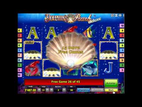 video slot gratis org book of ra deluxe