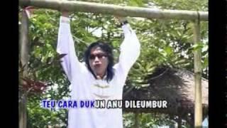 Download Lagu asep darso-batan nganggur Gratis STAFABAND