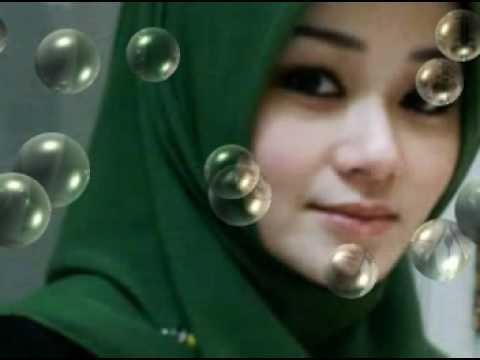 Nambang Dawa ( Ini Damini ) Tarling Jadul Thn 80an video