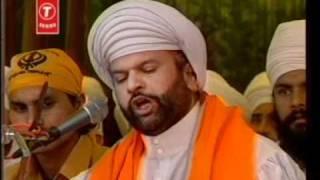 Download Hans Raj Hans - Baba Fareed Ji Da Salok 3Gp Mp4