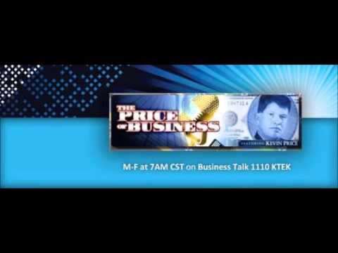 4-28-16 The Balance of Laying Off & Hiring in the Oil & Gas Industry - Bob Rule & Charles Alvarez