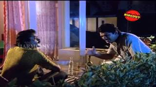Tejabhai & Family - Irupatham Noottandu malayalam Movie Scene Dialogue JAGATHY and SURESH GOPI