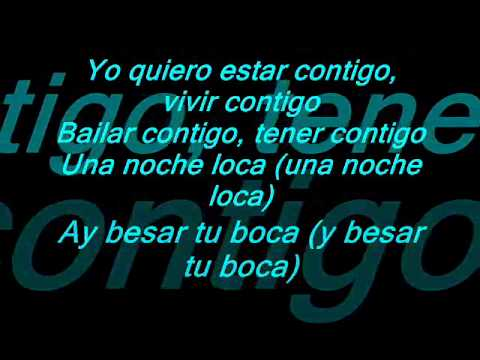 letra de la cancion december: