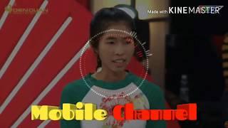 Bài hát 100 triệu (remix) nghe đi rồi biết | Mobile Channel