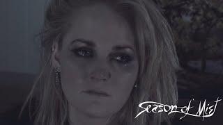 download lagu SÓLSTAFIR - Her fall from Grace ( ) mp3