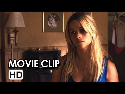 Mud Official Clip #1 - Matthew McConaughey Movie