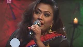 Pera Athmayaka (පෙර ආත්මයක) - Nirosha Virajini and Chandana Liyanarachchi