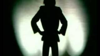 Watch Weird Al Yankovic Bohemian Polka video
