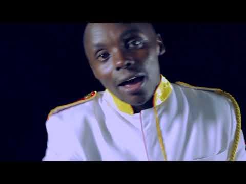 Simon Njihia Am a Winner Official Music Video hd