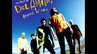 Watch Del Amitri Cry To Be Found video