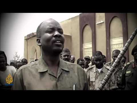 Inside Sudan - Southern Kordofan: Unfinished Business