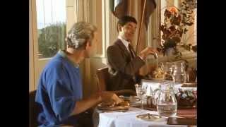 (34.0 MB) Mr Bean 8 - Mr Bean In Room 426 Mp3