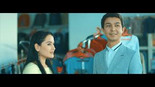 Rustam va Jambul - Mana shundoq | Рустам ва Жамбул - Мана шундок