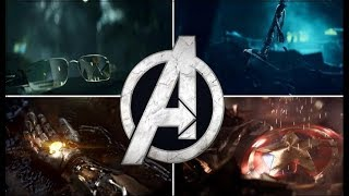 E3 2019 LIVE Marvel's Avengers Game Square Enix Press Conference (E3 2019 Avengers Live Stream)