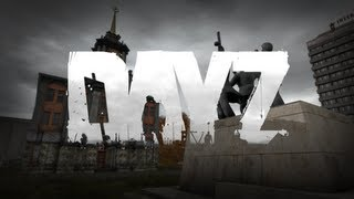 ◀ArmA 2: DayZ - City SlickerZ, Ep 6