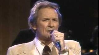 Watch Mel Tillis Detroit City video