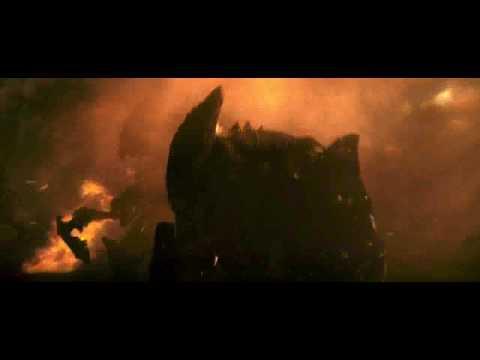 Video Diablo III cinématique