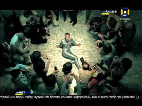 Евгения Власова - Лавина любви