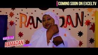 Ramadan Video coming soon from Ameerah Aminat Obirere
