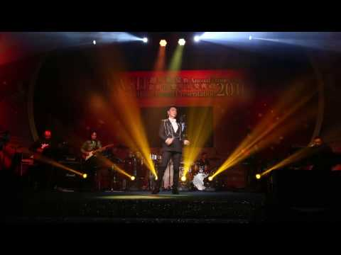 暴雨驕陽 - Kenny Bee Live in CASH Annual Dinner 2016