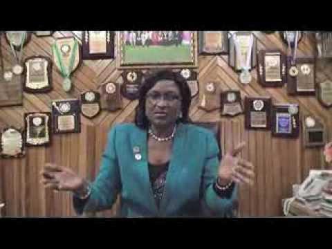 essay on polytechnic education in nigeria