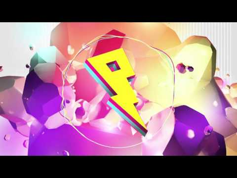Audien ft. Lady Antebellum - Something Better (Two Friends Remix) [Premiere]