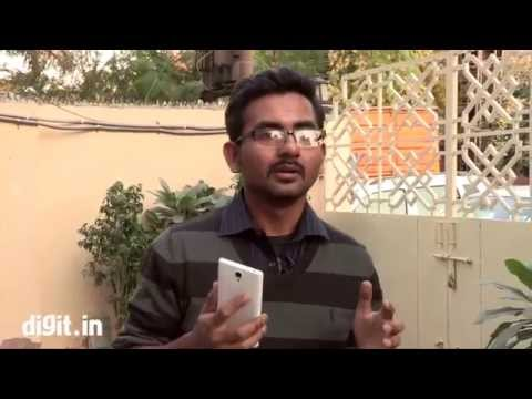 Xiaomi Redmi Note 3G - Xiaomi goes big... [REVIEW]