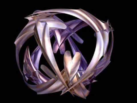 ACETONE-CRYSTAL METHOD