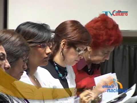 Ministra de la Mujer anuncia proyecto para incrementar penas por feminicidio