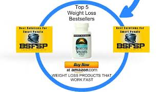 Top 5 Twinlab Ripped Fuel Extreme Review Or Weight Loss Bestsellers 20180306 003