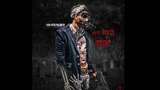 Download Lagu YoungBoy Never Broke Again - Love Is Poison (Official Audio) Gratis STAFABAND