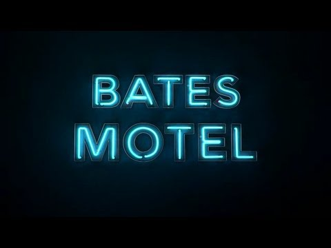 Bates Motel is listed (or ranked) 35 on the list The Best New TV Shows of 2012