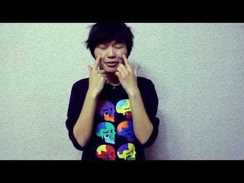 Ma Boy 3 Mv [produced By~ Sleepypoonchikeu] video