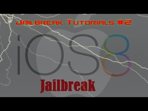 Jailbreak iOS 6.1.3 With Sn0wbreeze 2.9.14 [How-To