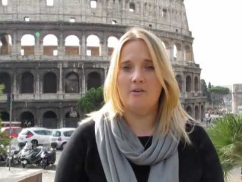 Italy travel advice - smartraveller.gov.au