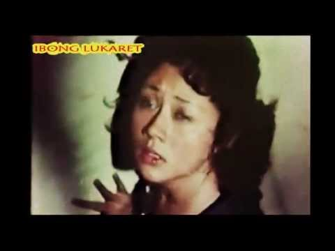CLIPS - Ibong Lukaret Vi with George Estregan and Alona Alegre