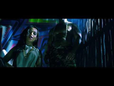 DOWNLOAD MP4 VIDEO: Athi – Pretty BumBum ft. Patoranking