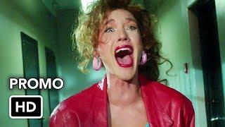 "Supernatural 14x04 Promo ""Mint Condition"" (HD) Season 14 Episode 4 Promo"