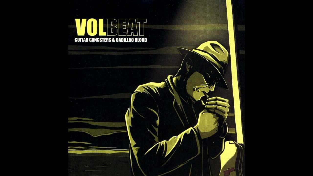 Volbeat Mary Ann S Place Ft Pernille Rosendahl Lyrics