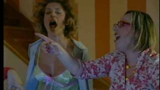 Epta thanasimes petheres (2004) - Official Trailer