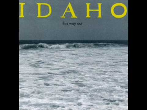 Idaho - Forever