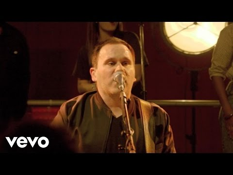 Matt Redman - King Of My Soul